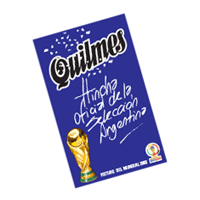 Quilmes FIFA 2002 download