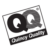 Quincy Quality vector