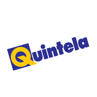 Quintela download