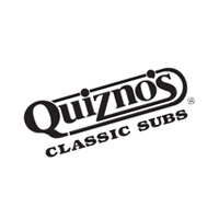 Quizno's download