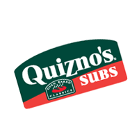 Quizno's subs 113 vector