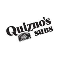 Quizno's subs 114 vector