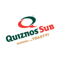 Quiznos New vector