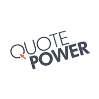 Quote Power vector
