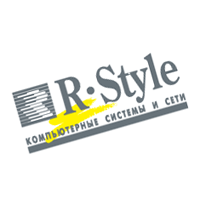 R-Style download