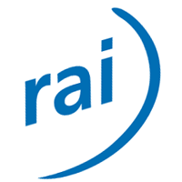 RAI Vereniging vector