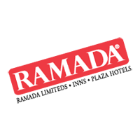 RAMADA HOTELS 1 vector