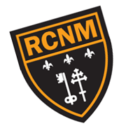 RCNM Narbonne vector