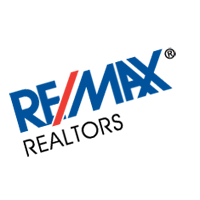 REMAX 5 vector