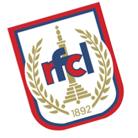 RFCL download