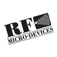 RF Micro Devices vector