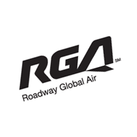 RGA 6 download