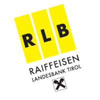 RLB 88 download