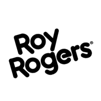 ROY RODGERS vector