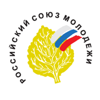 RSM - Russian Union of Students vector