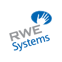 RWE Systems vector