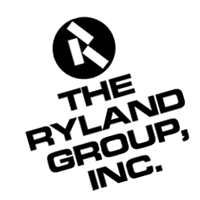 RYLAND GROUP vector