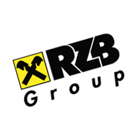 RZB Group vector