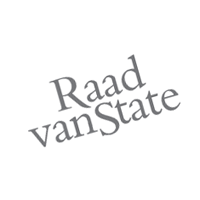 Raad van State download
