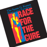 Race For The Cure download