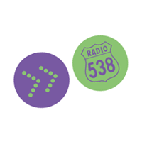 Radio 538 download