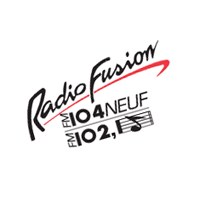 Radio Fusion download