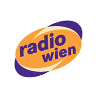 Radio Wien download