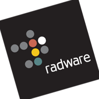 Radware download