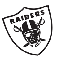 raiders category r type eps encapsulated postscript format filesize 64