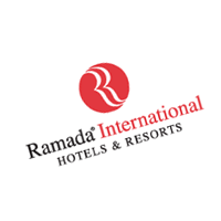Ramada International Hotels & Resorts 87 vector