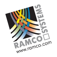 Ramco Systems 89 download