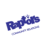 Raptors Community Relations download