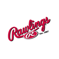 Rawlings 131 download