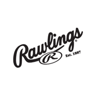 Rawlings 132 vector
