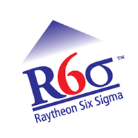 Raytheon Six Sigma download