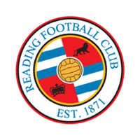Reading Football Club vector