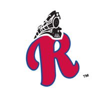 Reading Phillies 28 download