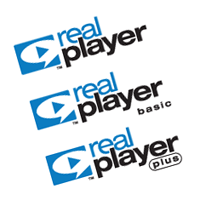 RealPlayer vector