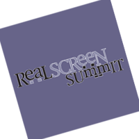 Realscreen Summit download