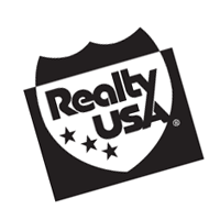 Realty USA vector