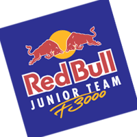 Red Bull Junior Team F3000 download