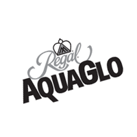 Regal AquaGlo download