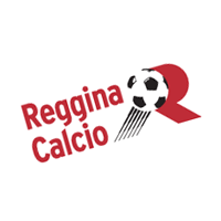 Reggina Calcio download