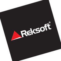 Reksoft 144 vector