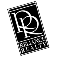 Reliance Realty vector