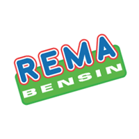 Rema Bensin download