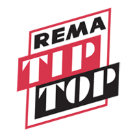 Rema Tip Top vector