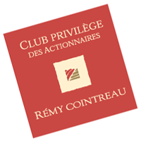 Remy Cointreau 161 download