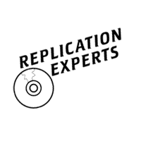 Replication Experts vector