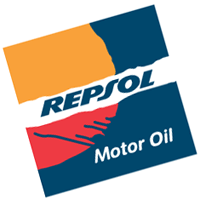 Repsol Motor Oil download